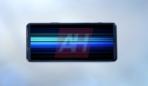 Sony-Xperia-5-II-AH