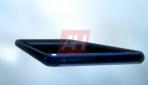Sony-Xperia-5-II-AH-2