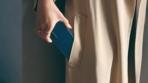Sony Xperia 5 II render leak 10