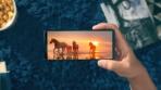 Sony Xperia 5 II render leak 11