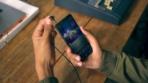Sony Xperia 5 II render leak 12