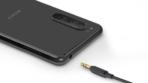 Sony Xperia 5 II render leak 15