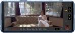 Sony Xperia 5 II render leak 18