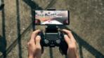 Sony Xperia 5 II render leak 20