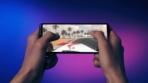 Sony Xperia 5 II render leak 22