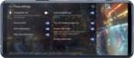 Sony Xperia 5 II render leak 23