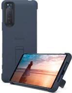 Sony Xperia 5 II render leak 24