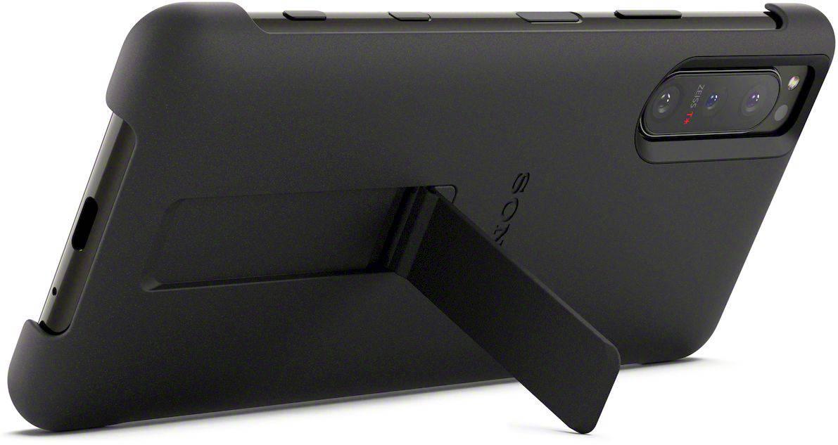 Sony Xperia 5 II render leak 25