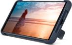 Sony Xperia 5 II render leak 26