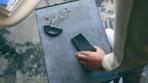 Sony Xperia 5 II render leak 9