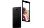 Sony Xperia 8 Lite image 3