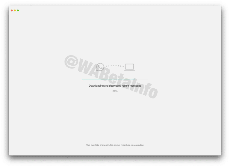WA DECRYPTINGMESSAGES 768x557 1