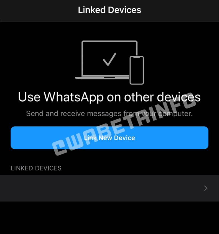 WA Linked Devices IOS 768x820 1