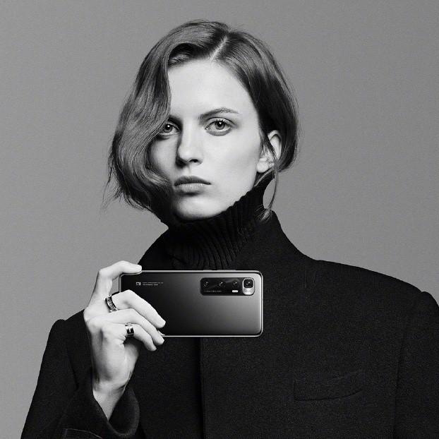 Xiaomi Mi 10 Ultra image 6