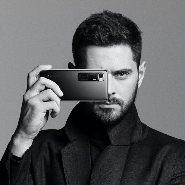 Xiaomi Mi 10 Ultra image 7