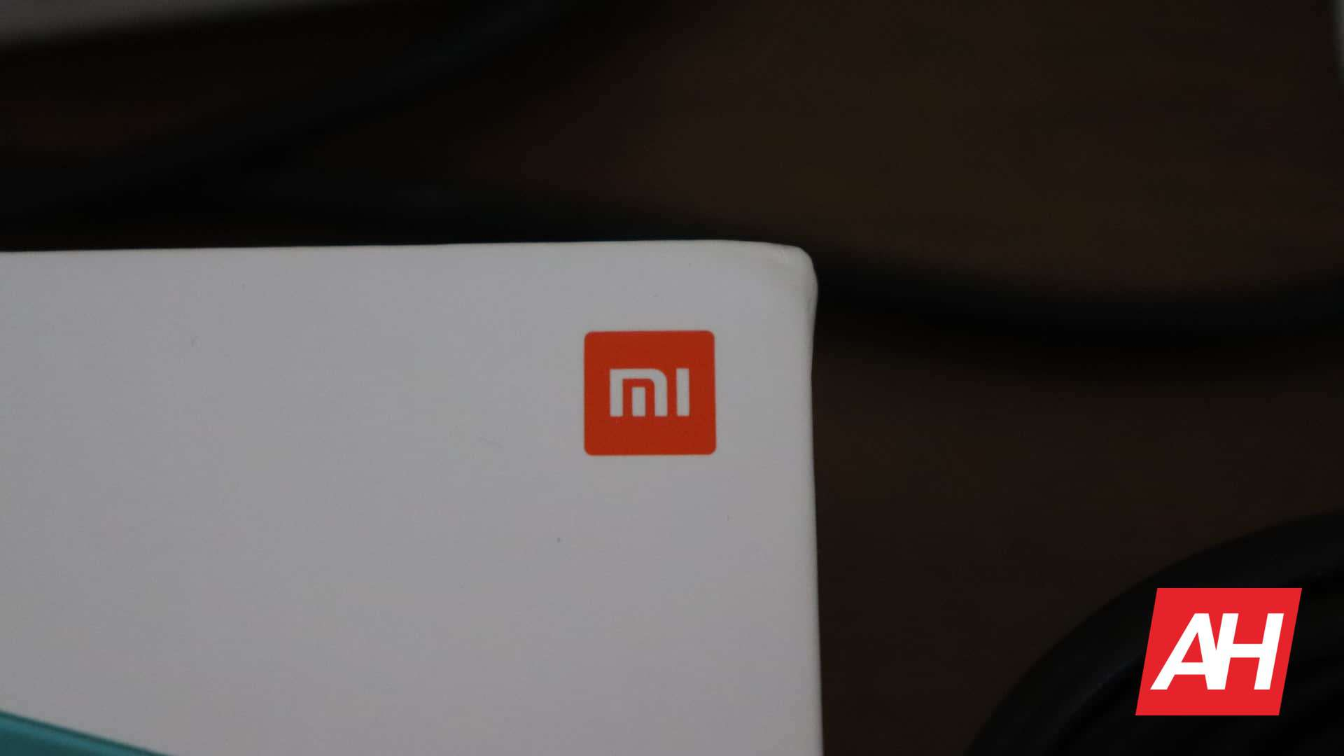 Xiaomi Trumps Apple, Becomes World's Second Largest Smartphone Maker