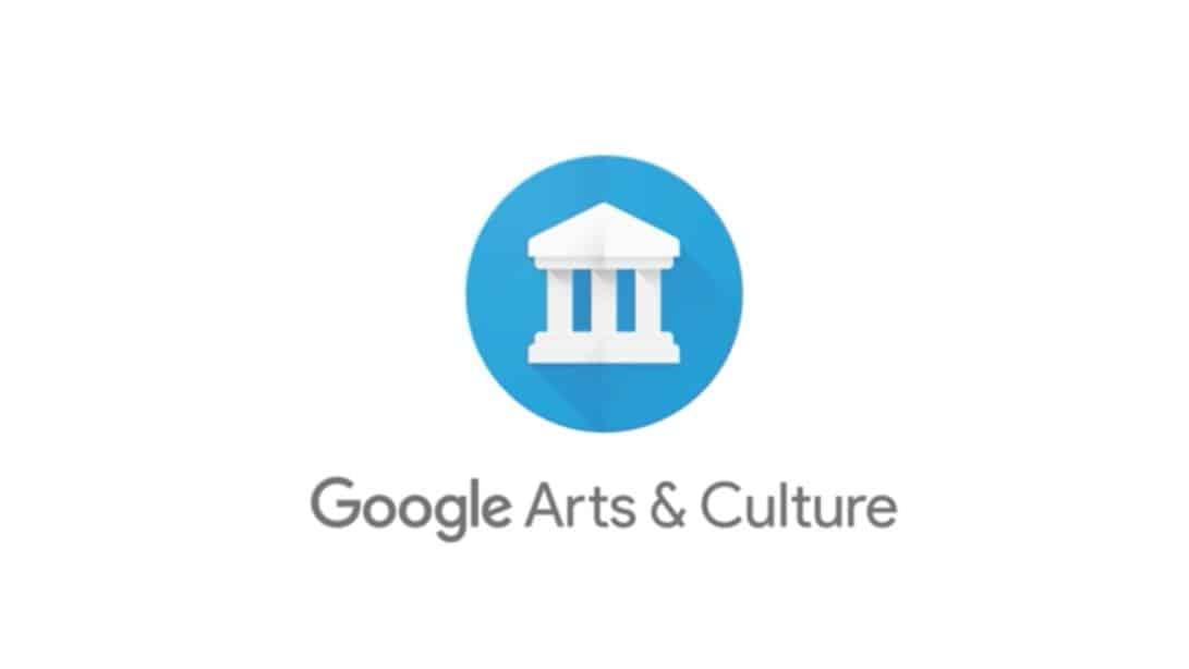 google arts culture app featured