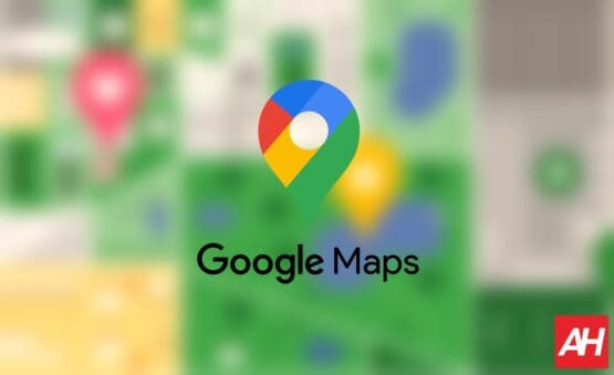 google maps busyness feature