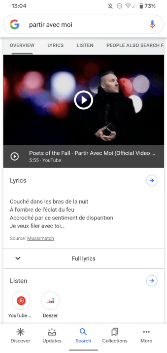 google search listen youtube music song 2 329x695 1