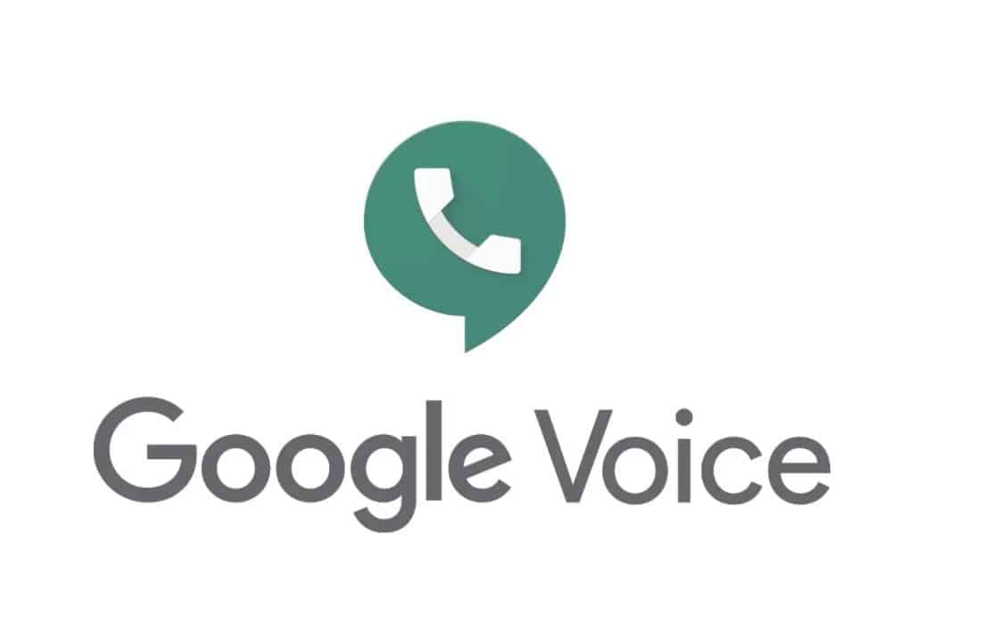 google voice ongoing call notifications