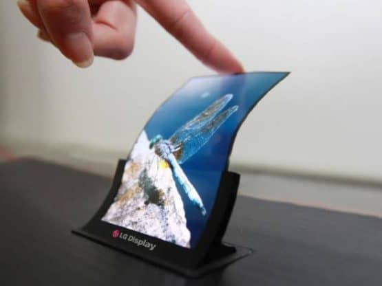 lg flexible display oled re edit from 2013 media