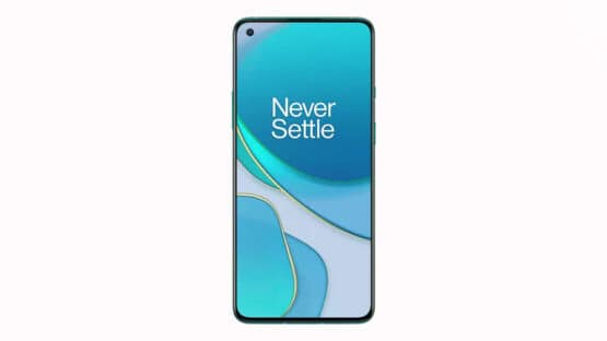 oneplus 8t android dev preview 11 render upscaled db20