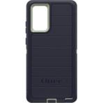 sam81-galaxy-note20-5g-0e48