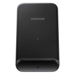 samsung-ep-n3300-9w-wireless-charger-1