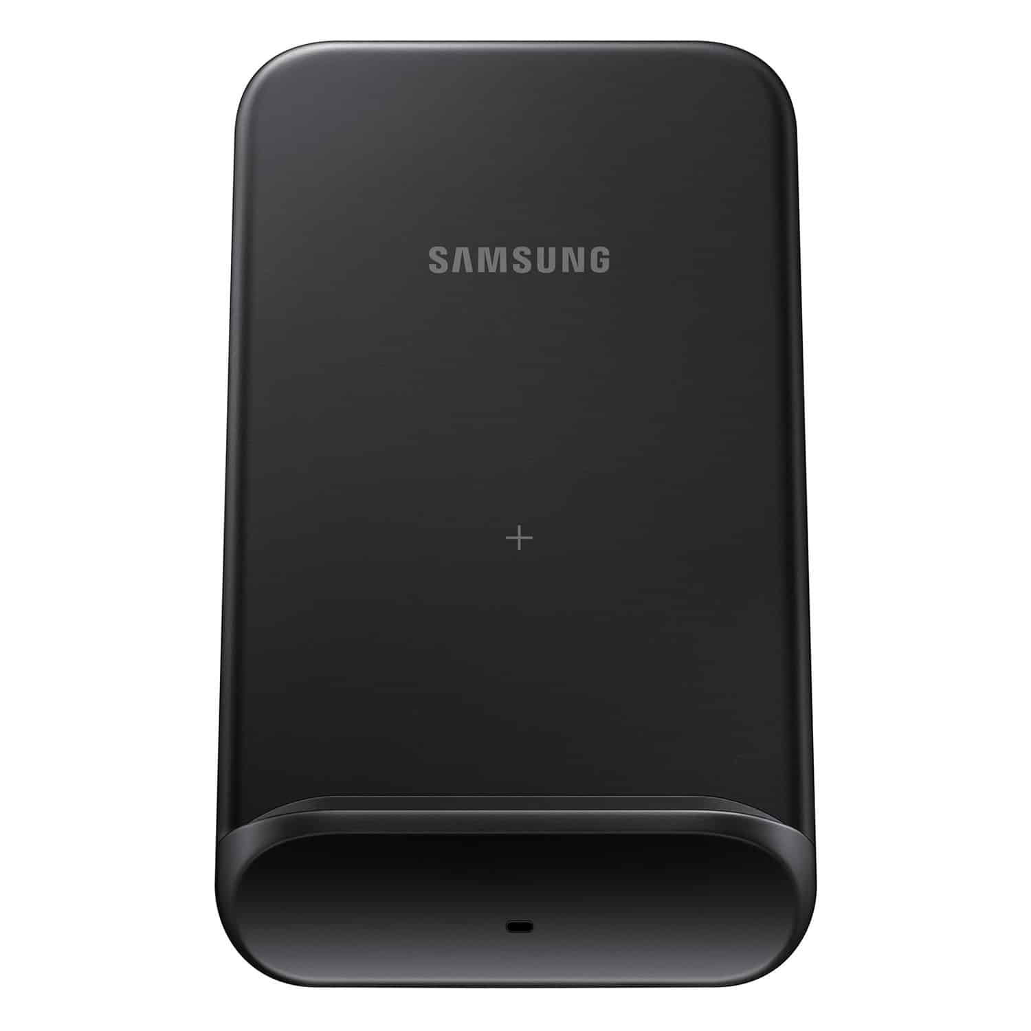 Here's What Samsung's New Convertible Wireless Charger