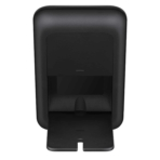 samsung-ep-n3300-9w-wireless-charger-2