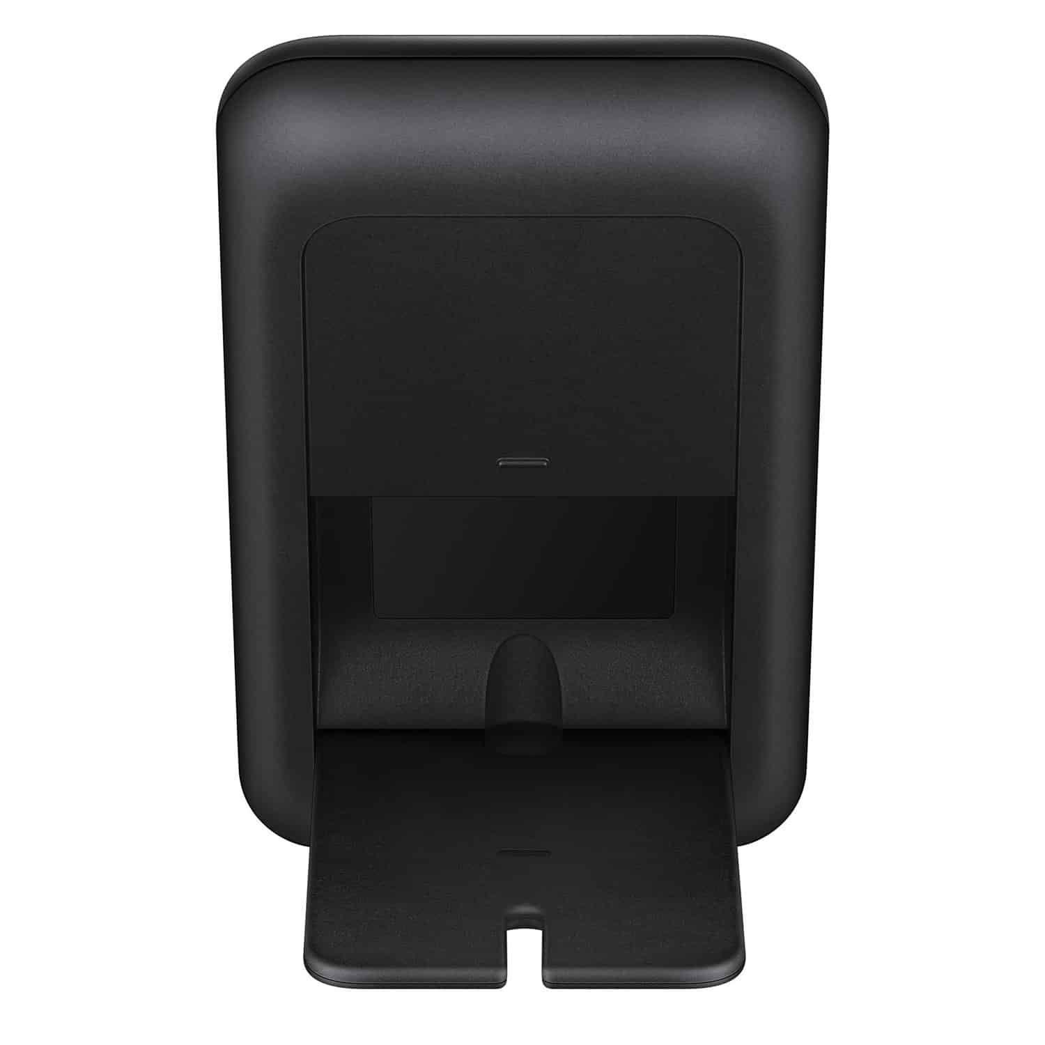 samsung ep n3300 9w wireless charger 2