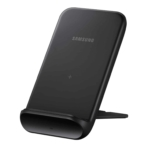 samsung-ep-n3300-9w-wireless-charger-4