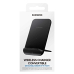 samsung-ep-n3300-9w-wireless-charger-6
