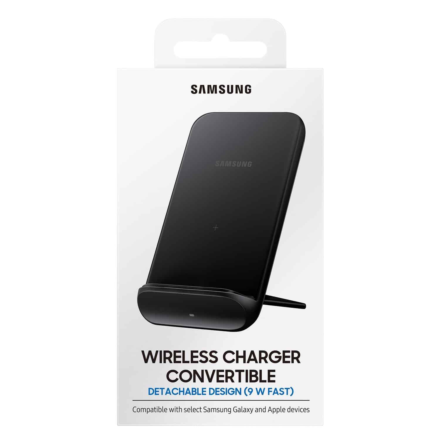 samsung ep n3300 9w wireless charger 6