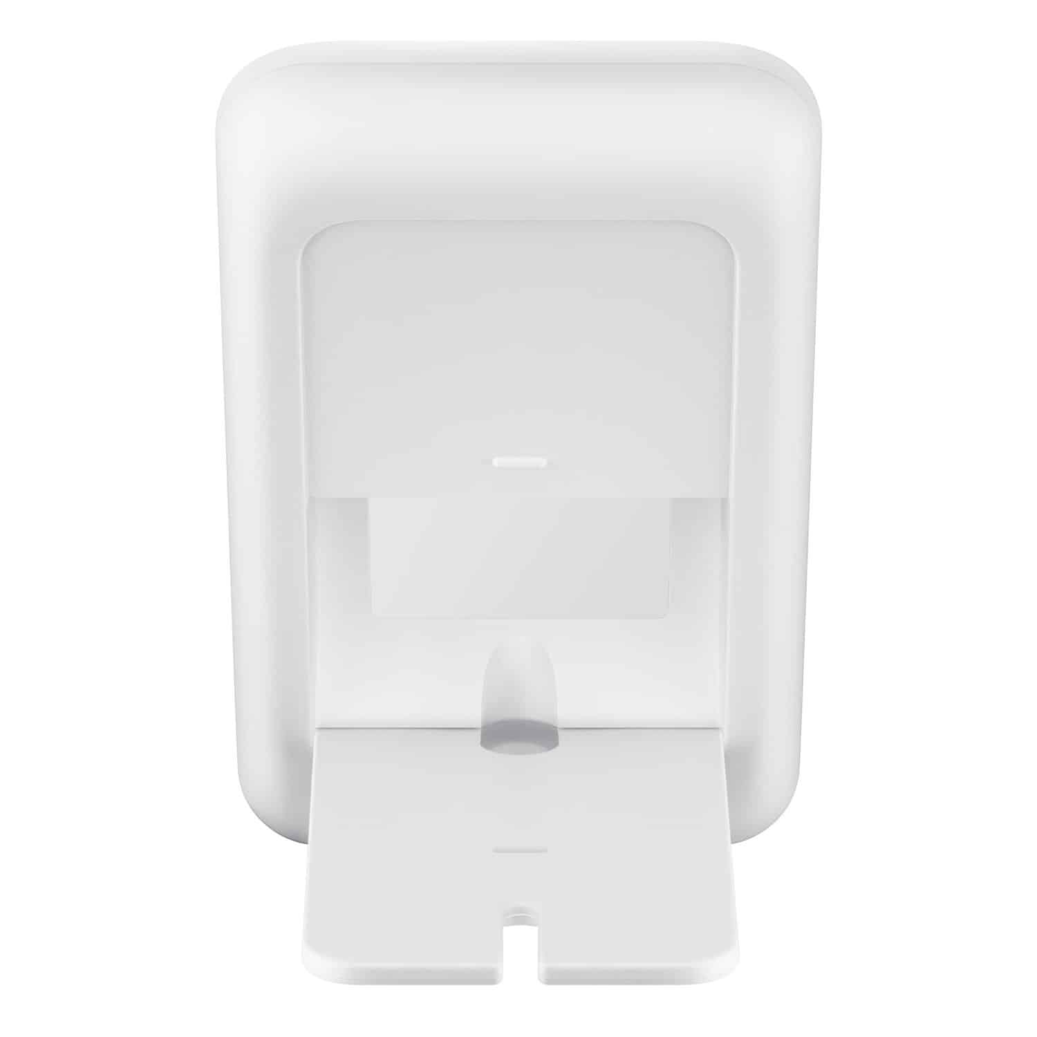 samsung ep n3300 9w wireless charger 8