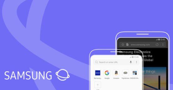 samsung internet browser 13