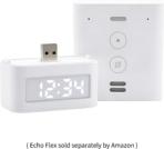 smart-clock-echo-flex-2