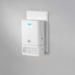 smart-clock-echo-flex-3