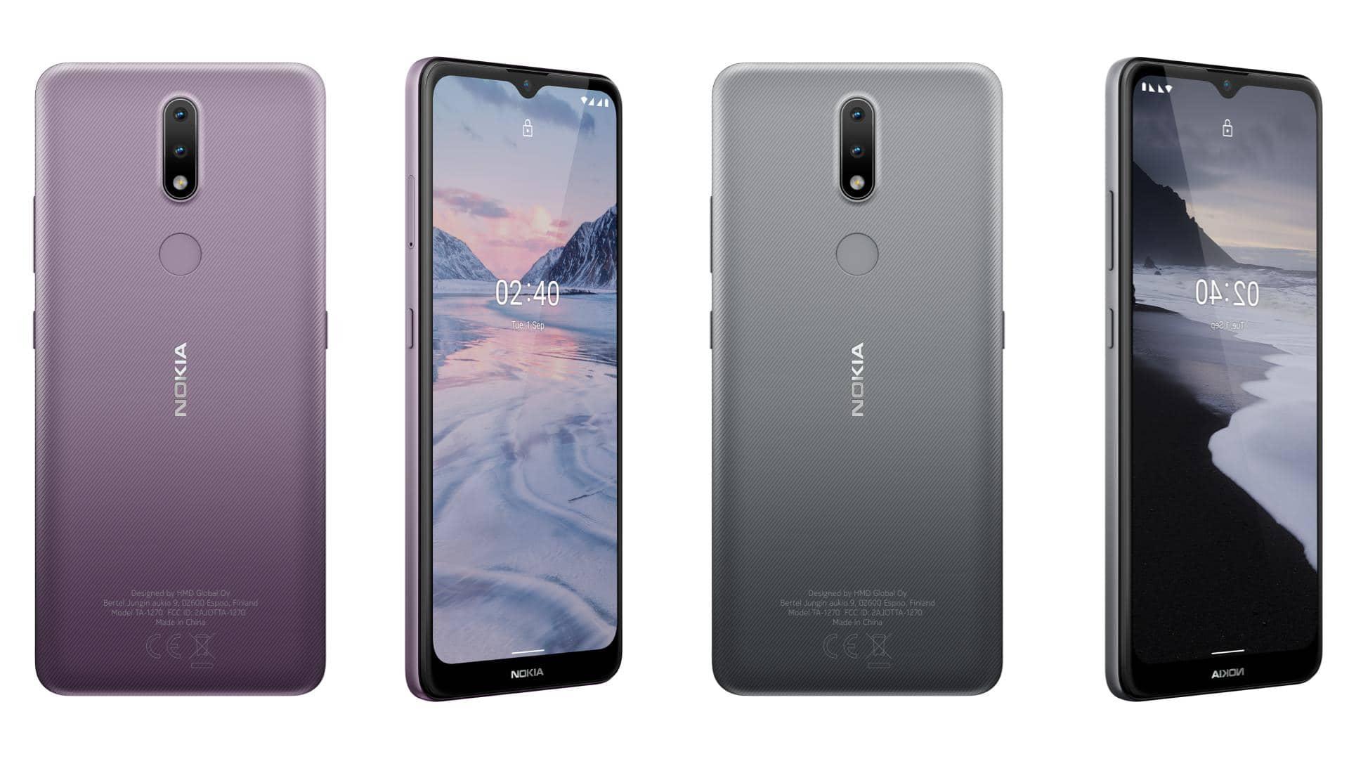 00 Nokia 2 4 pressers