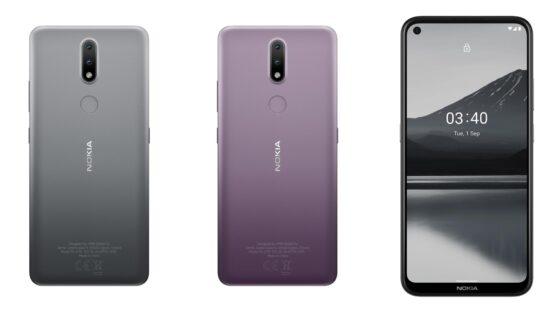 01 Nokia 2 4 3 4 header pressers