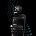 01 YTM_PlaylistImprovements_AssistivePlaylists_PR_1080x1080_NOTEXT_1