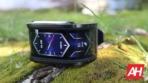 01.1 Nubia Watch Review Hardware DG AH 2020