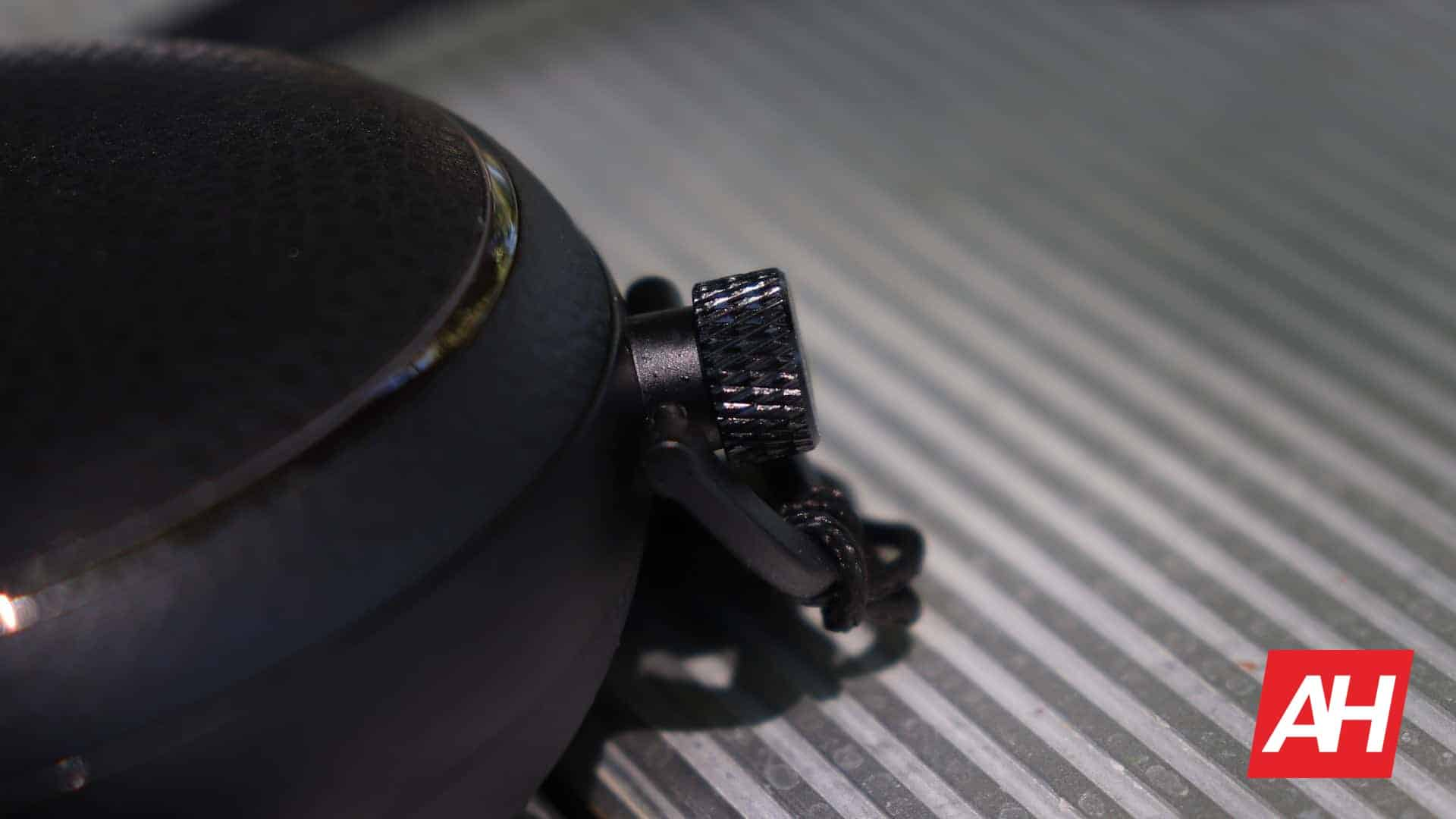 01 1 PaMu Quiet Review Hardware DG AH 2020