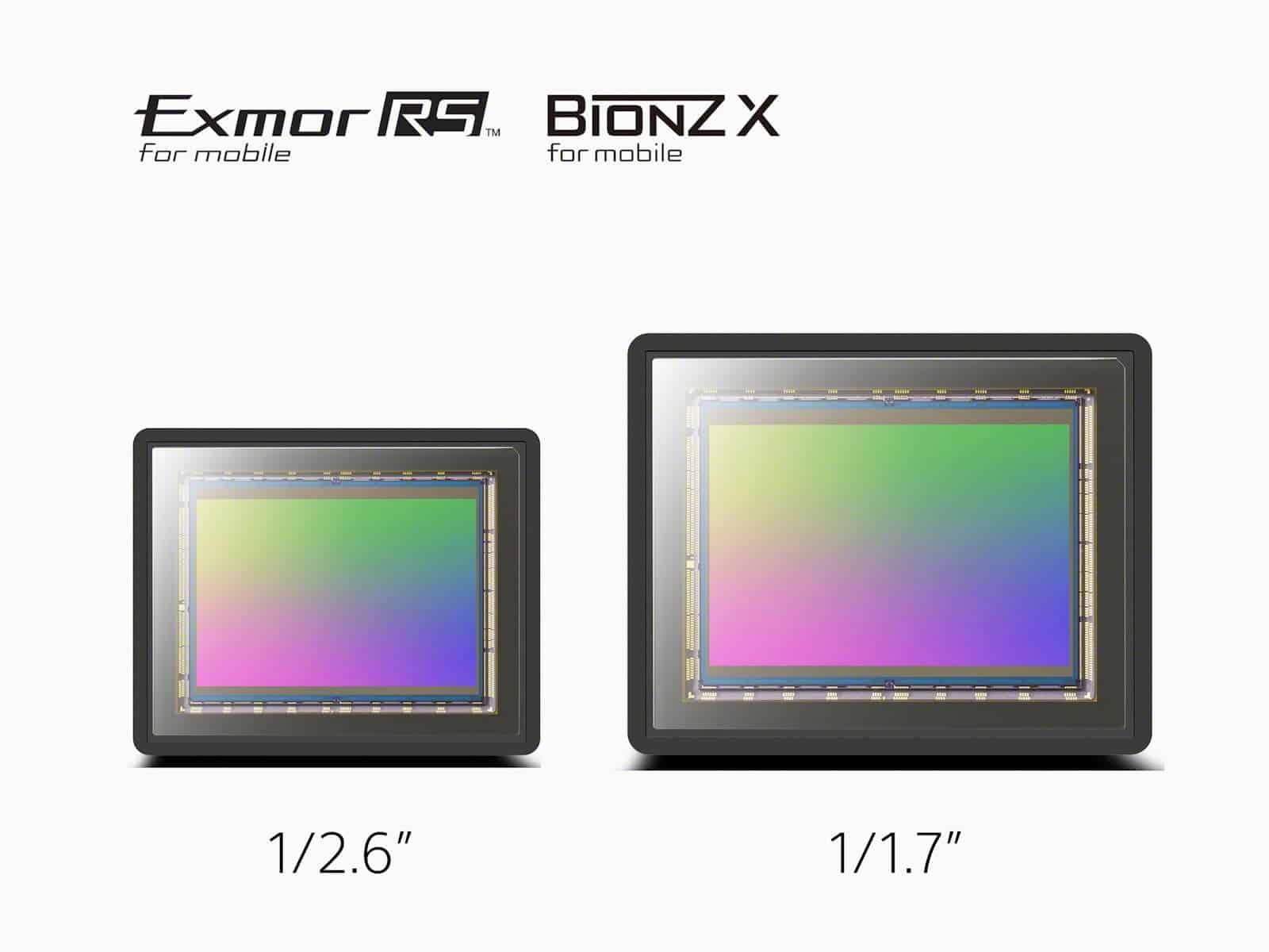 01 1 cameraSensors diagram Large cut