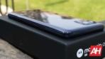 01.5 Motorola One 5G review AH 2020