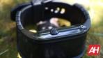 01.5 Nubia Watch Review Hardware DG AH 2020