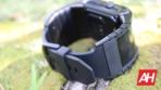 01.6 Nubia Watch Review Hardware DG AH 2020