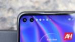 01.7 Motorola One 5G review AH 2020