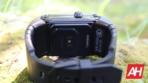 01.7 Nubia Watch Review Hardware DG AH 2020
