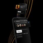 02 YTM_PlaylistImprovements_CollaborativePlaylists_PR_1080x1080_NOTEXT